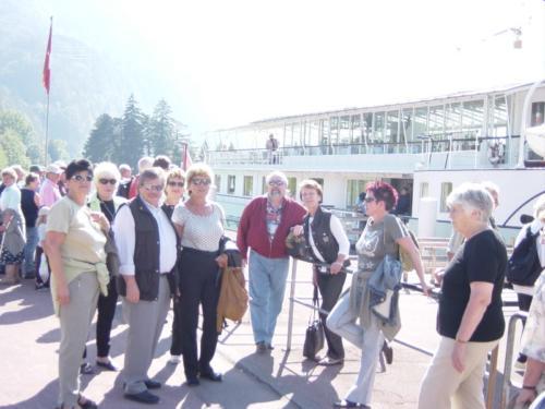 2003 - Wirtereise Mystery-Park