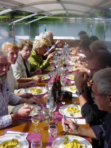 2005-Wirtereise-Rhein-Schifffahrt