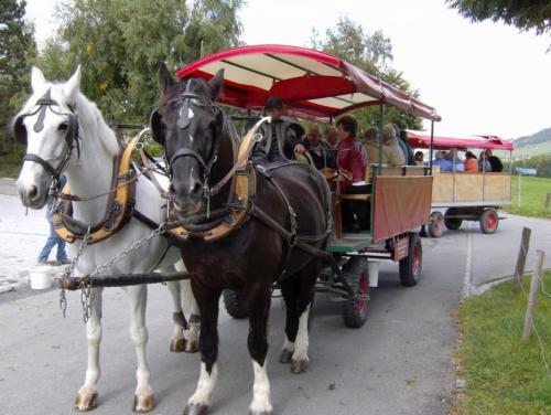 2007-Wirtereise-Appenzellerland